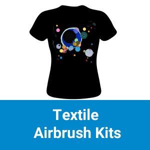 Textile Kits