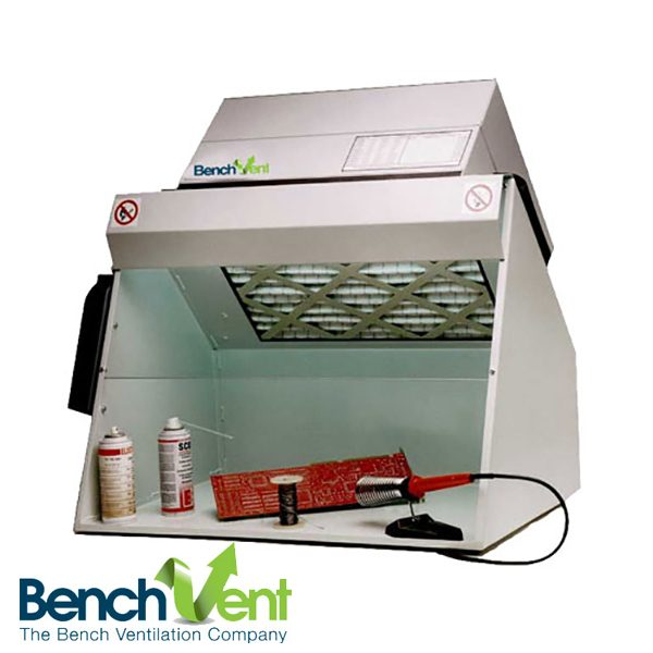 Bv930h C Spray Booth Lifetime Warranty Free Delivery
