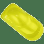 Auto-Air Iridescent Brite Yellow