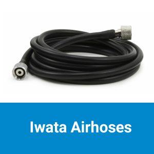 Iwata Air Hoses
