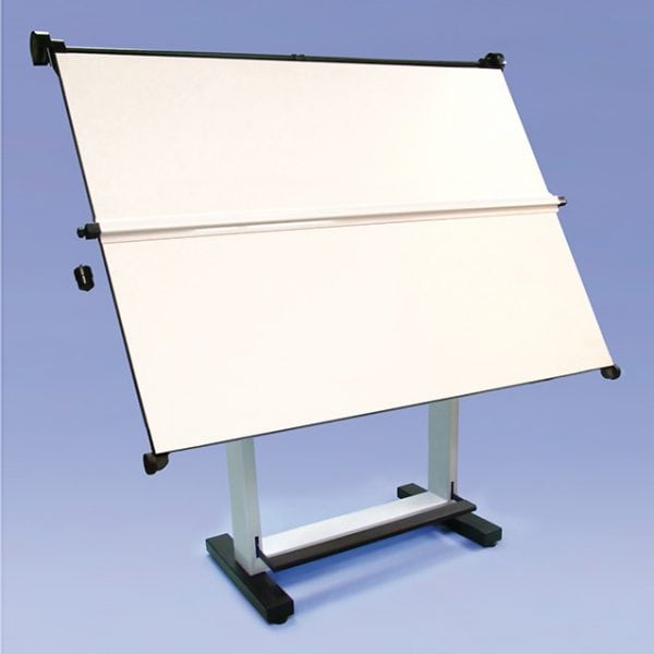 2A0 Denby Drawing Board
