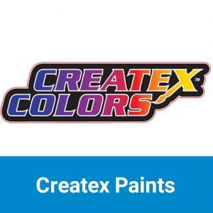 Createx Paint