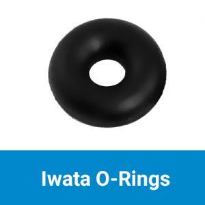 Iwata O-Rings