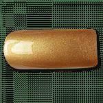 Medea Nail-Art New Gold - Metal - 30ml