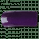 Medea Nail-Art Violet 30ml