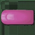 Medea Nail-Art Passion Pink 30ml