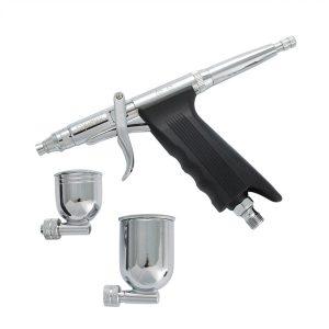 Sparmax GP-50 Pistol Trigger Airbrush