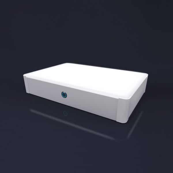 A4 BeamBox LED Light Box