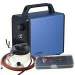 Arism mini compressor kit
