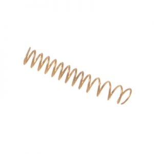 Iwata Air Valve Spring for Eclipse BCS