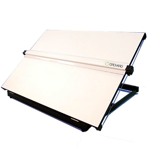 Priory A1 Desktop Drawing Board