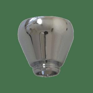 3cc Fluid Gravity Cup TRN1