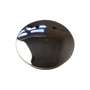 7cc Side Cup Lid for Neo TRN2