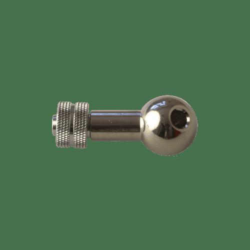 Bottle Adapter for Neo TRN2