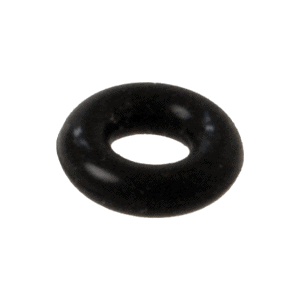 Head Base Packing O ring
