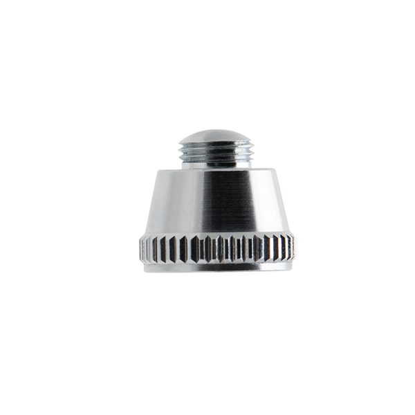0.35 Nozzle Cap for Neo TRN1