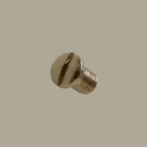Main Body Ring Screw for NEO TRN
