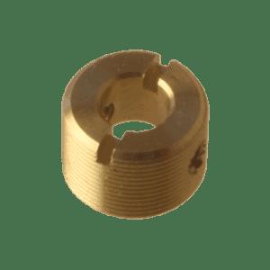 Main Body Ring for NEO TRN