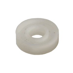 PTFE Packing Head Base for Neo TRN