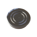 15cc Side Cup Lid for Neo TRN2