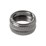 Air Cap cover ring for Kustom TH
