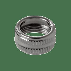 Air Cap cover ring for Kustom TH