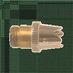 Badger 100G Fine Spray Regulator bs-50-0371
