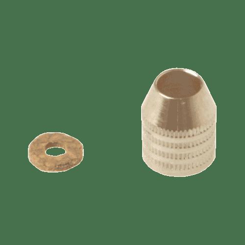 Coupling Nut