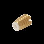Needle Packing Screw – Revolution AR
