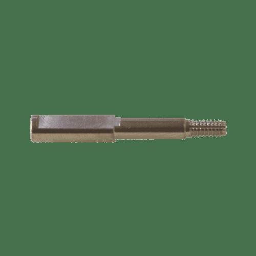 Needle Tube for Badger 100 & 150