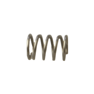 Plunger Spring for Badger Airbrushes