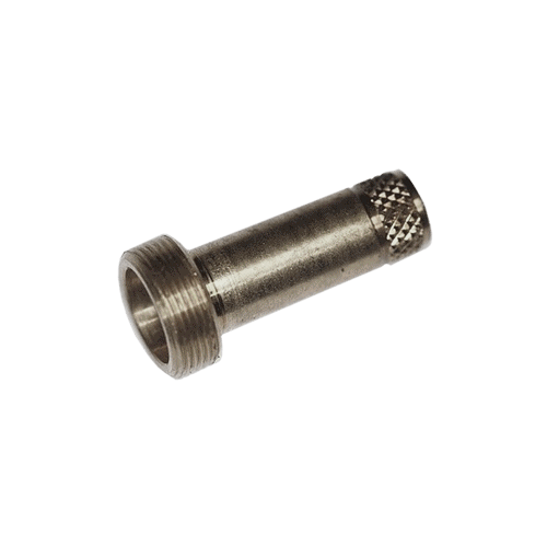 Tube Shank BS-50-030
