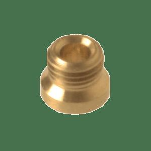 valve screw