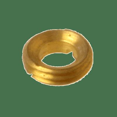 Paasche Nut