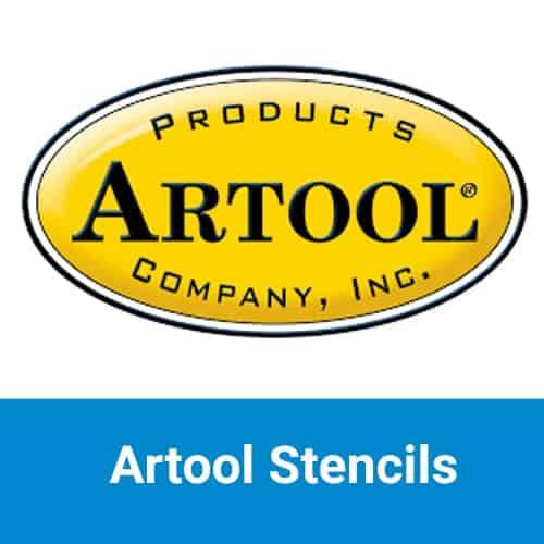 Artool Stencils