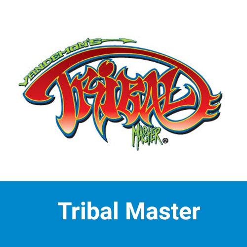 Tribal Master
