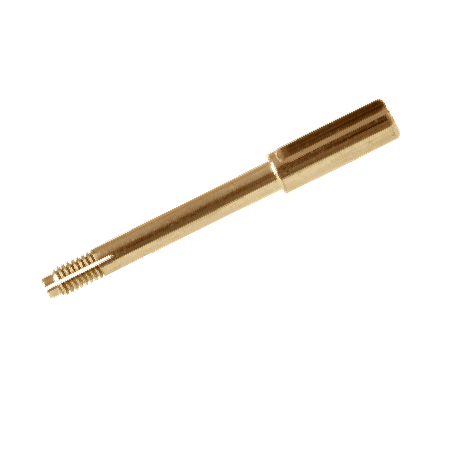 https://graphicair.co.uk/product/needle-chucking-guide-for-sparmax-sp-35-premi-air-g35-old-style/