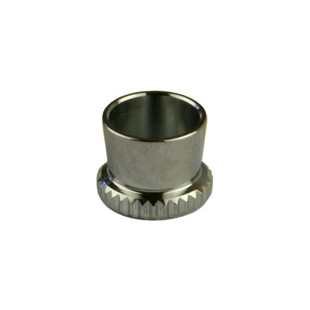 Needle cap for Sparmax GP-35/50