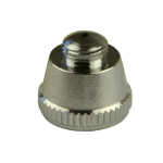0.35mm Nozzle Cap for Sparmax GP-35