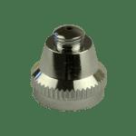 0.5mm Nozzle Cap for Sparmax GP-50