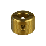Main body ring (lever screw) for Sparmax GP