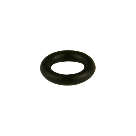 Side-cup O-ring (7cc/15cc) for GP-35/50