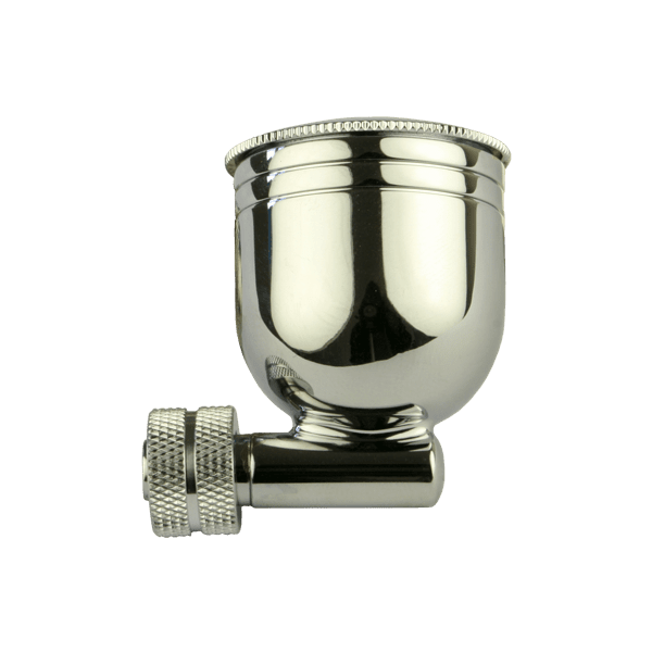 7cc side cup for Sparmax GP-35/50