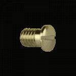 Set screw for Sparmax GP-35/50/850