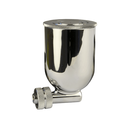 15cc side cup for Sparmax GP-35/50