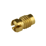 Needle guide for Sparmax GP-850