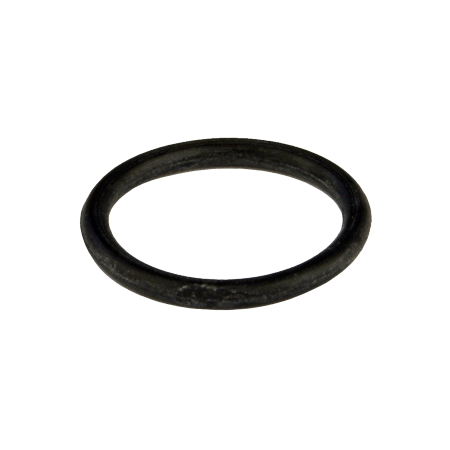 Cup connector O-ring for Sparmax GP-850