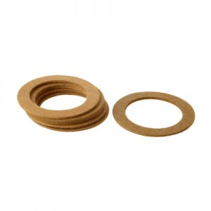 Bottle Gasket 3oz