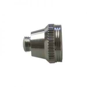 Nozzle Cap for NEO TRN2