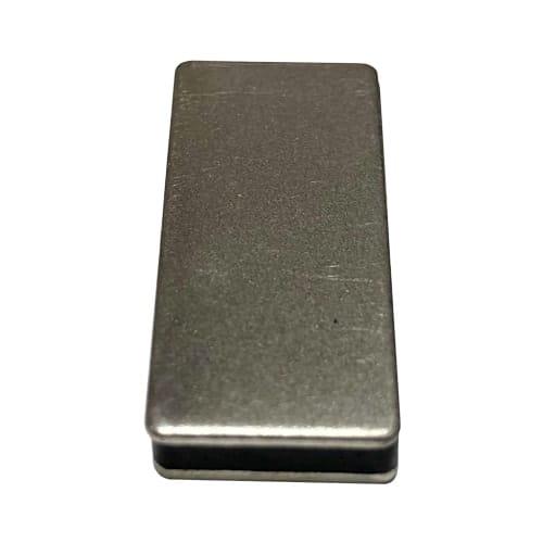 SharpenAir Replacement Stone